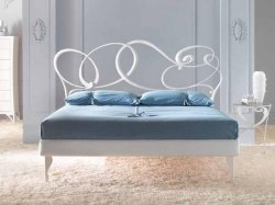Letto FLY (solmet)